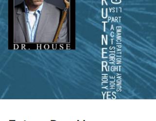 QUPI.com collaborates with Future Doc House!