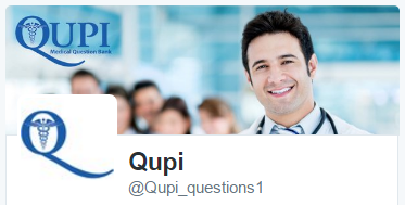 Question bank - QUPI - source: twitter.com / @Qupiquestions_1