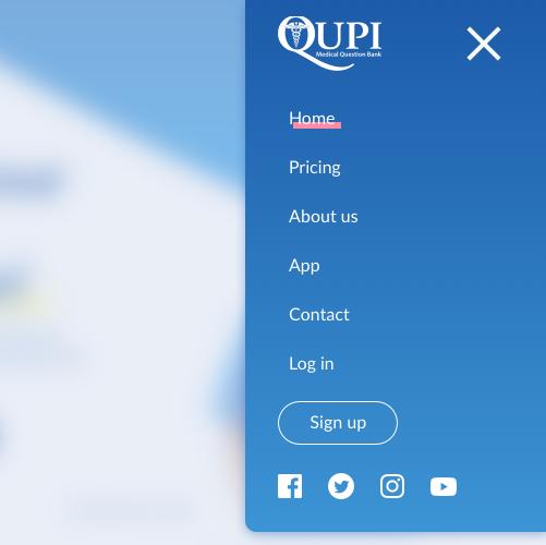 QUPI 2.0 leaked