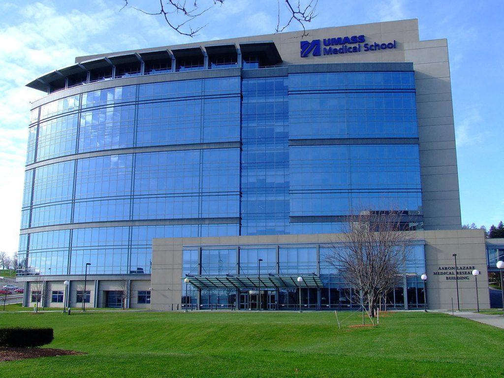 online medical university