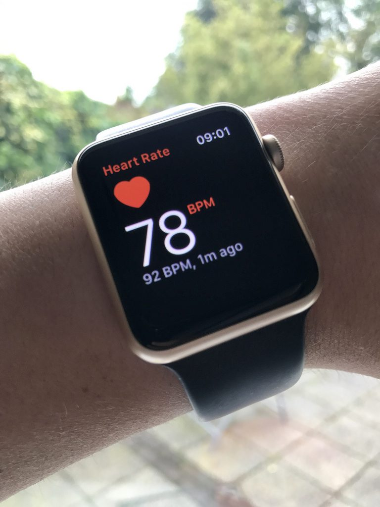 lifesaving apple watch - picture courtesy of https://createhealth.com