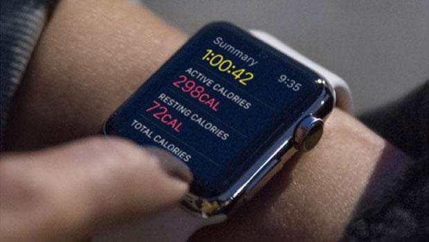 lifesaving_apple_watch 2