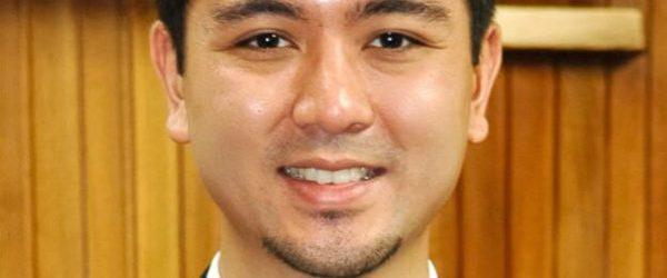 dr kohei yamada