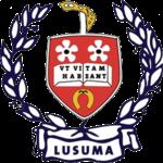 lusuma