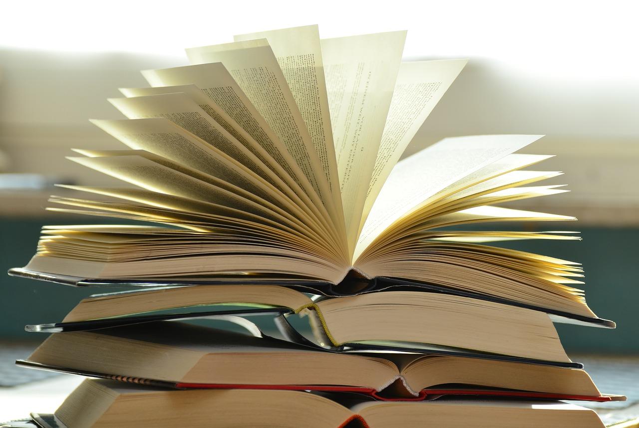 books behavioral